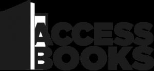 Access Books