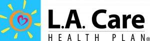 LA Care Health Plan